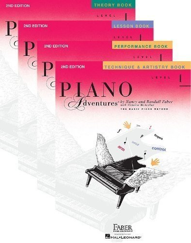 level 2b technique artistry book piano adventures