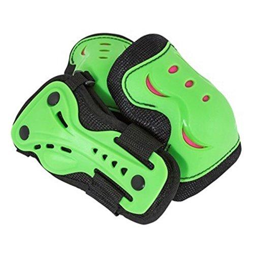 sfr-essentials-dreifach-schutzer-set-ac760-heissen-farben-grun-kleine