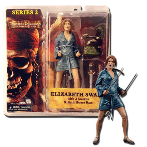 real-figure-of-elizabeth-swann-from-pirates-of-the-caribbean-at-worlds-end-japan-import