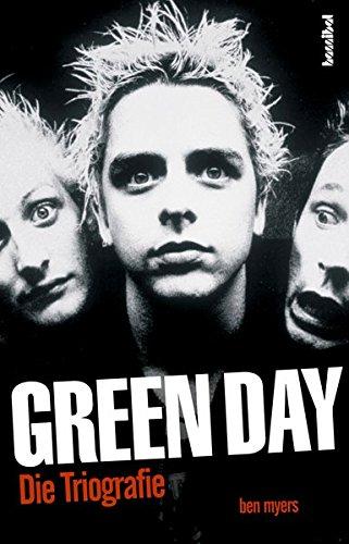 green-day-die-triografie