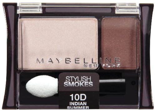 Maybeline New York 10d