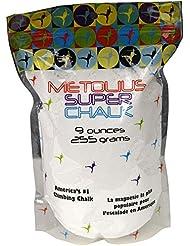 Metolius - Tiza para escalada