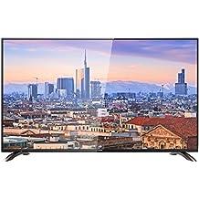 """Haier LE32B9000T 32"""" HD Negro LED TV - Televisor (HD, LED, A+, 16:9, 16:9, 800:1)"""