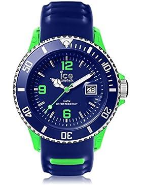ICE-Watch 1732 Armbanduhr für Herren