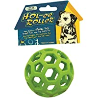 Prestige Pet jw Hol-ee Roller Medium