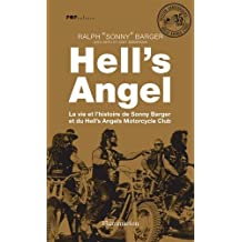Hell's angels (Pop Culture)
