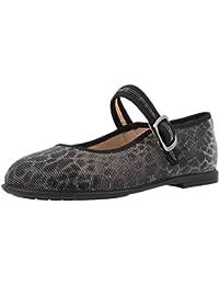 6e1157b92 Amazon.es  Unisa - Zapatos de cordones   Zapatos para niña  Zapatos ...