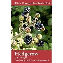 Hedgerow.