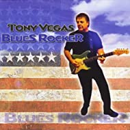 Blues Rocker