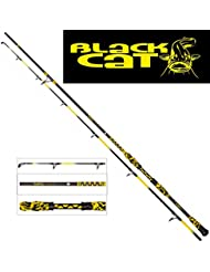 Canne Black CAT Light Spin 150 g 2,80 m