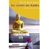 Das Lächeln des Buddha: Orientierung für jeden Tag (HERDER spektrum)