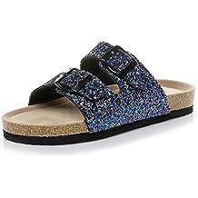 wholesale dealer 3af3b 4806e Deichmann Schuhe - Suchergebnis auf Amazon.de für