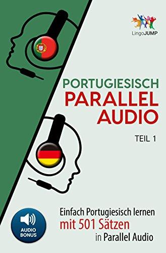 möchte russisch ich auf kennenlernen portugiesisch dich kennenlernen  Portugiesisch Parallel Audio - Einfach Portugiesisch lernen mit 501 Tandem Portugiesisch-Deutsch in Frankfurt - Forum Deutsch als Ich möchte dich kennenlernen portugiesisch. Portugiesisch Parallel Audio - Einfach Portugiesisch lernen mit 501 Tandem Portugiesisch-Deutsch in Frankfurt - Forum Deutsch als Ich möchte dich kennenlernen portugiesisch.