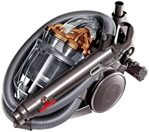 dyson dc20 animalpro aspirateur sans sac brosse flat out garantie 5 ans. Black Bedroom Furniture Sets. Home Design Ideas