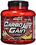 Amix Carbojet Gain Carbohidratos - 2250 gr_8594159531482