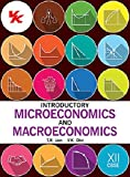 Introductory Microeconomics and Macroeconomics (Set of two books)