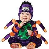 ASVP Shop® Nuevo bebé Niños Niñas Animal Halloween Navidad fiesta disfraz Mono