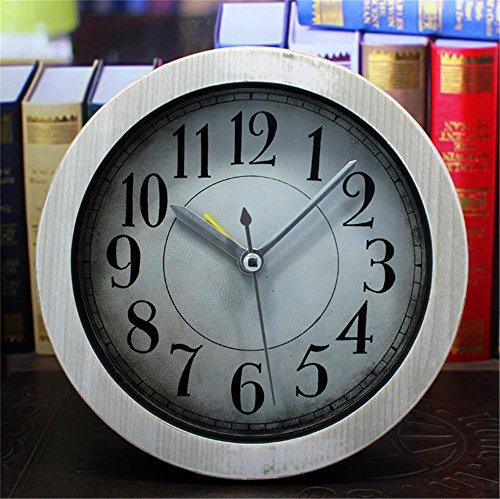 didadi-alarm-clock-siglos-de-antiguedad-continental-tan-minimalista-retro-madera-pequena-tabla-de-al