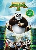 Telecharger Livres Kung Fu Panda 3 L album du film (PDF,EPUB,MOBI) gratuits en Francaise