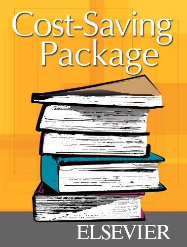 Step-By-Step Medical Coding 2011 Edition - Text, Workbook, 2012 ICD-9-CM, Volumes 1, 2, & 3 Professional Edition, 2011 HCPCS Level II Professional Edi