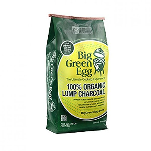 big-green-egg-premium-holzkohle-sack-a-45-kg-cp