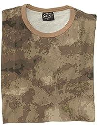 T-Shirt Mil-Tacs FG 95/Co 5/El