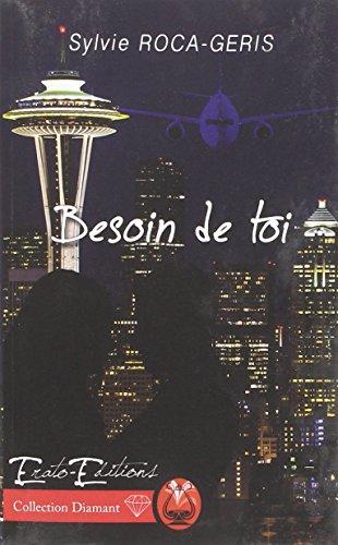 BESOIN DE TOI