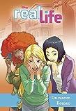 Best Disney Libros Para Niños 8-10s - Real Life. Un nuevo Romeo: Narrativa 2 Review
