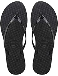 b00f527a019 Amazon.fr   tongs femme   Chaussures et Sacs