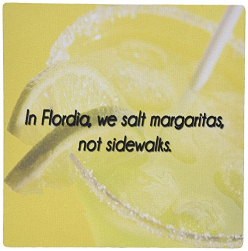 3drose-in-florida-we-salt-margaritas-not-sidewalks-green-and-yellow-background-mouse-pad-mp-173284-1