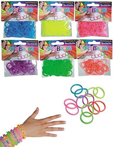 loom-bands-neonfarbig-6er-set