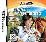 La Mia Clinica Veterinaria 2