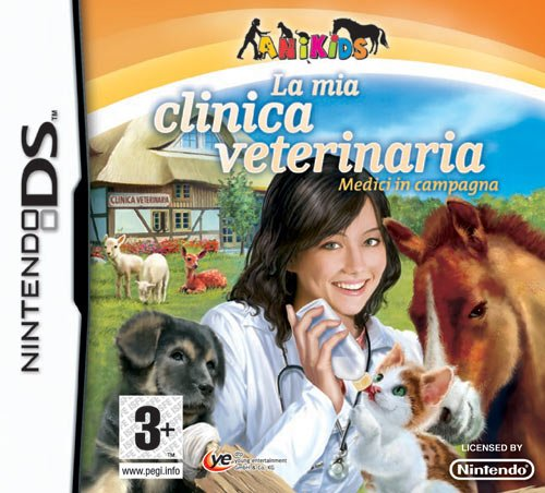 la-mia-clinica-veterinaria-medici-in-campagna
