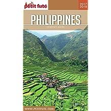 PHILIPPINES 2017/2018 Petit Futé