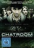 Chatroom ...