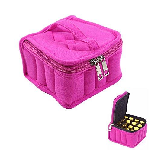 niceeshoptm-sac-de-stockage-et-sac-de-rangement-portable-avec-16-compartiments-pour-bouteilles-dhuil