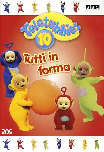 teletubbies-tutti-in-forma