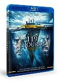 119 jours [Blu-ray]