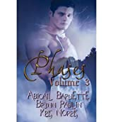 { PHASES: VOLUME THREE: PHASES } By Paulin, Brynn ( Author ) [ May - 2012 ] [ Paperback ]