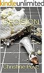 LA DECISI�N (Una infidelidad dif�cil...