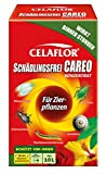 SCOTTS Celaflor® Schädlingsfrei Careo Konzentrat Zierpflanzen