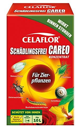 SCOTTS-Celaflor-Schdlingsfrei-Careo-Konzentrat-Zierpflanzen