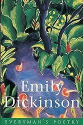 Emily Dickinson (EVERYMAN POETRY)