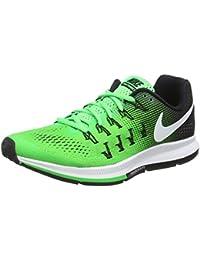 Nike Air Zoom Pegasus 33, Zapatillas de Running para Hombre