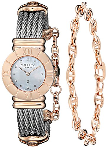 charriol-st-tropez-womens-24mm-silver-steel-bracelet-case-watch-028rp540326