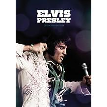 Elvis 2014 Posterkalender: Danilo Starclub
