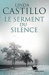 Le Serment du silence