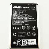 REMPLACEMENT 3000 mAh batterie ASUS Zenfone 2 selfies LASER ZE550KL ZD551KL ZE601KL C11P1501 BOMAItalia