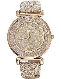 c30a25dfc5d3 Amazon.co.uk  Under £25 - Women s Watches  Watches