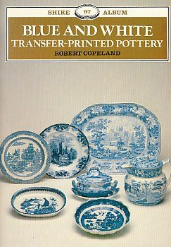 blue-and-white-transfer-printed-pottery-shire-album-no-97